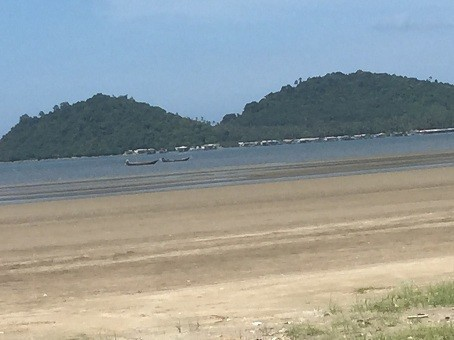 For Sale Land 600 sqwa in Lang Suan, Chumphon, Thailand | Ref. TH-OCJBIKTM