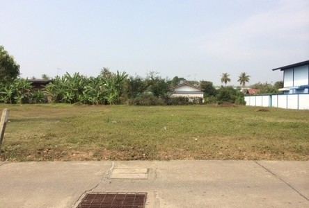 For Sale Land 300 sqwa in Photharam, Ratchaburi, Thailand