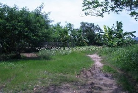 For Sale Land 83 rai in Mueang Phuket, Phuket, Thailand