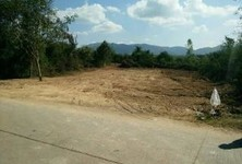 For Sale Land 312 sqwa in Mueang Lampang, Lampang, Thailand