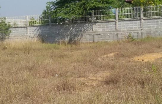 For Sale Land 200 sqwa in Mueang Phrae, Phrae, Thailand | Ref. TH-YZGYOKSV