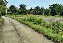 For Sale Land in Thai Mueang, Phang Nga, Thailand