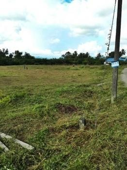 For Sale Land in Thai Mueang, Phang Nga, Thailand | Ref. TH-SLYOLQPA