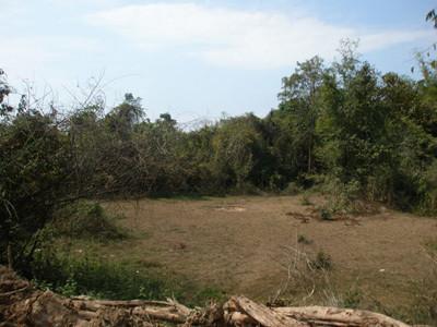 For Sale Land 6 rai in Mueang Nakhon Phanom, Nakhon Phanom, Thailand | Ref. TH-DYZFZBSD
