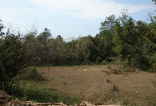 For Sale Land 6 rai in Mueang Nakhon Phanom, Nakhon Phanom, Thailand