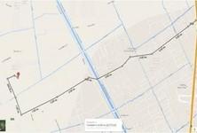ขาย ที่ดิน 129 ตร.ว. บางใหญ่ นนทบุรี