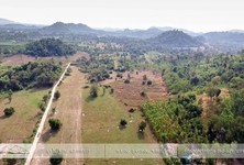 For Sale Land 560 sqwa in Kaeng Khoi, Saraburi, Thailand