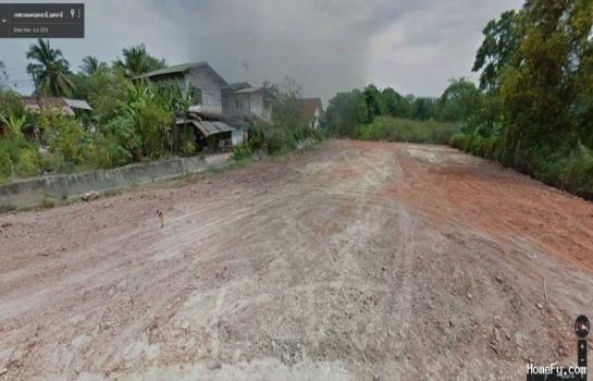 For Sale or Rent Land 300 sqwa in Mueang Udon Thani, Udon Thani, Thailand | Ref. TH-DPOVWFWF