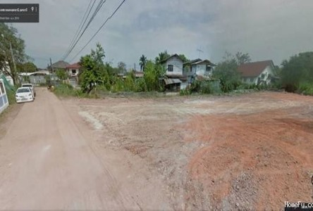 For Sale or Rent Land 300 sqwa in Mueang Udon Thani, Udon Thani, Thailand