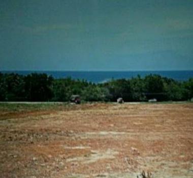 ขาย ที่ดิน 20 ไร่ ทับสะแก ประจวบคีรีขันธ์ | Ref. TH-ONBFEXOU