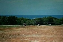 For Sale Land 20 rai in Thap Sakae, Prachuap Khiri Khan, Thailand