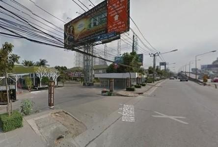 For Sale Land 6 rai in Bang Na, Bangkok, Thailand