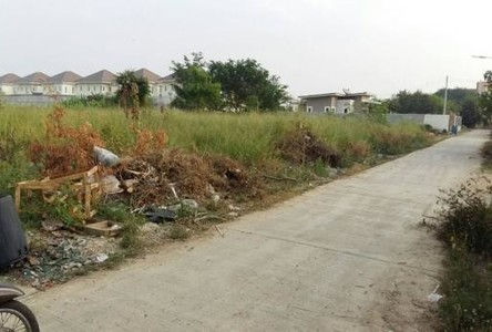For Sale Land 170 sqwa in Mueang Phitsanulok, Phitsanulok, Thailand