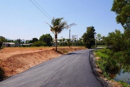 For Sale Land 2 rai in Thalang, Phuket, Thailand