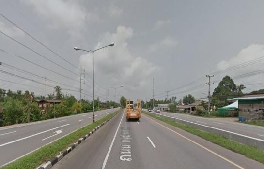 For Sale Land 13 rai in Khao Yoi, Phetchaburi, Thailand | Ref. TH-KPFWDLEZ