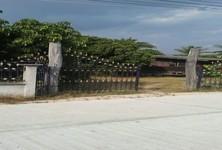 For Sale Land 2 rai in Sam Ngao, Tak, Thailand
