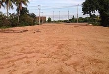 For Sale Land 360 sqwa in Sawankhalok, Sukhothai, Thailand