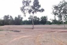 Продажа: Земельный участок 200 кв.ва. в районе Sanam Chai Khet, Chachoengsao, Таиланд