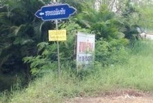 For Sale Land 22 rai in Bang Saphan, Prachuap Khiri Khan, Thailand