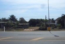 For Sale Land 5.2 rai in Wichian Buri, Phetchabun, Thailand