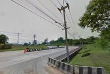 Продажа: Земельный участок 92 рай в районе Si Racha, Chonburi, Таиланд