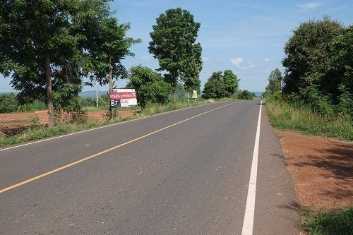 For Sale Land 84 rai in Nong Saeng, Udon Thani, Thailand | Ref. TH-XTFZXNZB