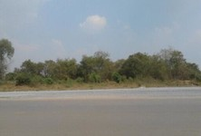 For Sale Land 1.2 rai in Bang Pa-in, Phra Nakhon Si Ayutthaya, Thailand