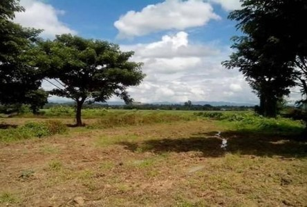 For Sale Land 6 rai in Mueang Phayao, Phayao, Thailand