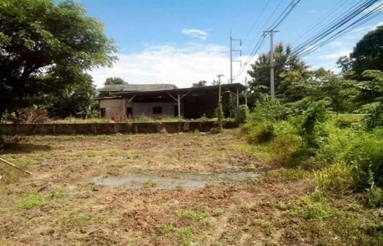 For Sale Land 6 rai in Mueang Phayao, Phayao, Thailand | Ref. TH-SMHYBJAA