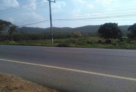 For Sale Land 70 rai in Mueang Lamphun, Lamphun, Thailand