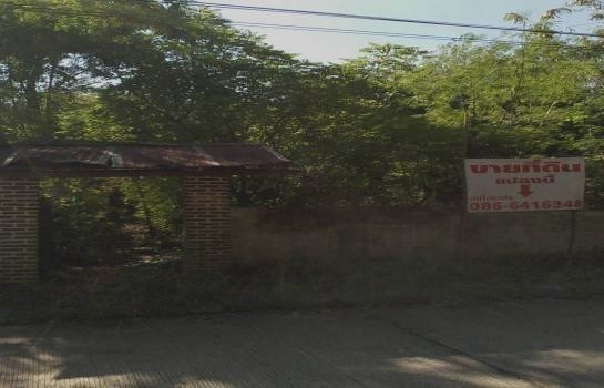 For Sale Land 98 sqwa in Mueang Udon Thani, Udon Thani, Thailand | Ref. TH-HBBZJFQX