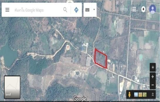 For Sale or Rent Land 5 rai in Wiang Pa Pao, Chiang Rai, Thailand | Ref. TH-ZSHPFIPZ