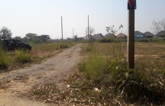 For Sale Land 2 rai in Mueang Chiang Rai, Chiang Rai, Thailand | Ref. TH-ZBXLENSR