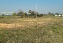 For Sale Land 2 rai in Mueang Chiang Rai, Chiang Rai, Thailand