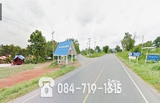 For Rent Land 73 rai in Ban Mi, Lopburi, Thailand | Ref. TH-YHUTNTUG