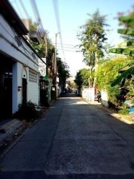 Продажа: Офис с 32 спальнями в районе Bang Kapi, Bangkok, Таиланд | Ref. TH-EZAMOCSD