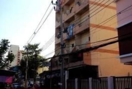 Продажа: Офис с 32 спальнями в районе Bang Kapi, Bangkok, Таиланд