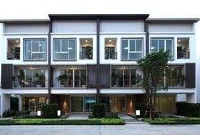 For Sale or Rent 3 Beds Office in Chatuchak, Bangkok, Thailand