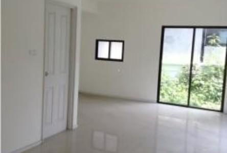 Продажа: Офис с 3 спальнями в районе Lat Phrao, Bangkok, Таиланд