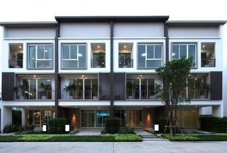 For Sale 3 Beds Office in Chatuchak, Bangkok, Thailand