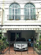 В том же районе - Bang Khae, Bangkok