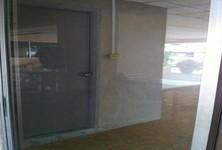 Продажа: Офис c 1 спальней в районе Bangkok Noi, Bangkok, Таиланд