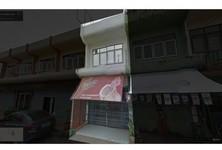Продажа: Шопхаус с 2 спальнями в районе Mueang Ratchaburi, Ratchaburi, Таиланд
