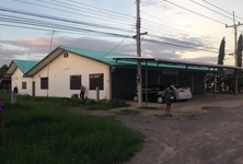 For Sale or Rent Shophouse 557 sqwa in Chom Bueng, Ratchaburi, Thailand
