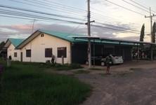 Продажа или аренда: Шопхаус 557 кв.ва. в районе Chom Bueng, Ratchaburi, Таиланд