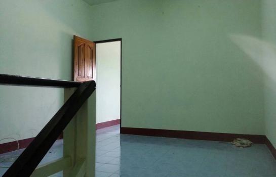 Продажа или аренда: Шопхаус с 2 спальнями в районе Chiang Khong, Chiang Rai, Таиланд | Ref. TH-ZWLNHVTJ