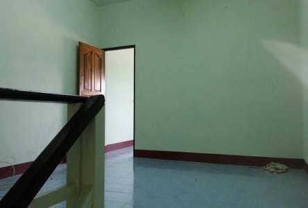 For Sale or Rent 2 Beds Shophouse in Chiang Khong, Chiang Rai, Thailand
