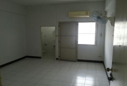 For Sale Apartment Complex 44 rooms in Din Daeng, Bangkok, Thailand