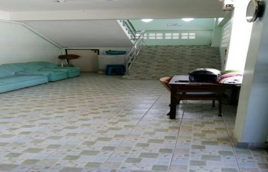 For Sale Apartment Complex 20 rooms in Bang Lamung, Chonburi, Thailand | Ref. TH-UILIRYFL