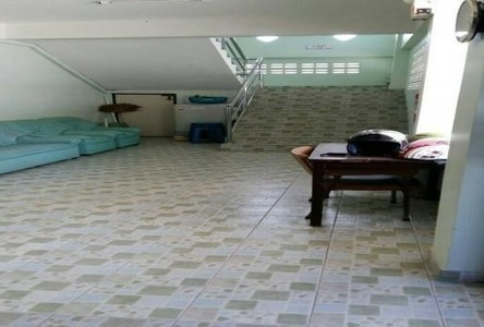 For Sale Apartment Complex 20 rooms in Bang Lamung, Chonburi, Thailand